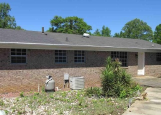 Foreclosed Home in Pleasant Grove 35127 4TH WAY - Property ID: 4400238178