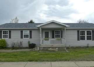 Foreclosed Home in Chapin 62628 MORGAN ST - Property ID: 4400253518