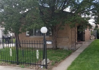 Foreclosed Home in Chicago 60617 S PHILLIPS AVE - Property ID: 4400275412