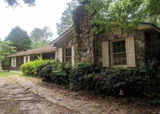 Foreclosed Home in Thomasville 31792 PATTERSON ST - Property ID: 4400281545