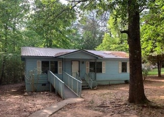 Foreclosed Home in Luthersville 30251 COLLEGE ST - Property ID: 4400282873
