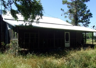 Foreclosed Home in Colquitt 39837 NEWTON HWY - Property ID: 4400288104