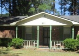 Foreclosed Home in Albany 31705 PARRISH LN - Property ID: 4400293365