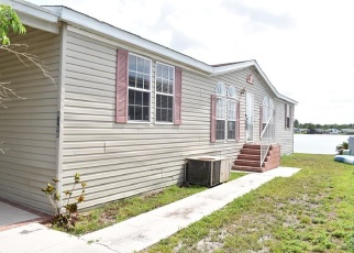 Foreclosed Home in Riverview 33578 FANTASIA PARK WAY - Property ID: 4400303441