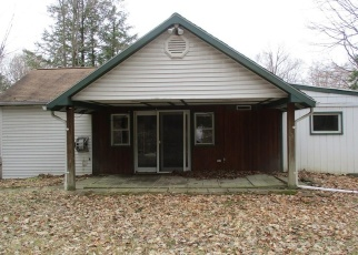 Foreclosed Home in Orchard Park 14127 HERMAN HILL RD - Property ID: 4400307831