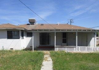 Foreclosed Home in Tulare 93274 E SEQUOIA AVE - Property ID: 4400314393