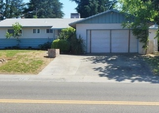 Foreclosed Home in Citrus Heights 95621 KANAI AVE - Property ID: 4400315262