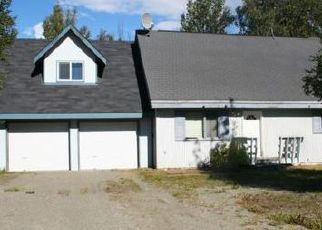 Foreclosed Home in Wasilla 99654 E CHICKALOON RD - Property ID: 4400328406