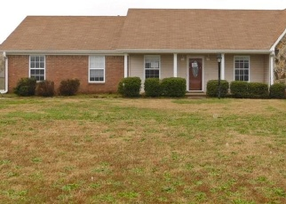 Foreclosed Home in Killen 35645 BELVIEW DR - Property ID: 4400332350