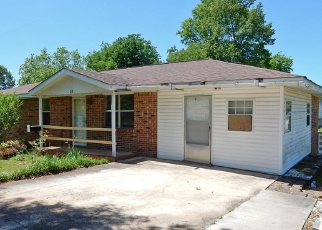Foreclosed Home in Russellville 35653 MAPLE AVE - Property ID: 4400335859