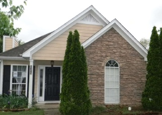 Foreclosed Home in Calera 35040 MAYFAIR LN - Property ID: 4400336283