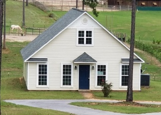 Foreclosed Home in Brewton 36426 SNIDER RD - Property ID: 4400337605