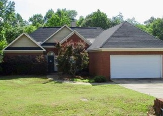 Foreclosed Home in Phenix City 36870 LEE ROAD 2083 - Property ID: 4400338928
