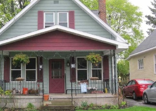 Foreclosed Home in Schenectady 12309 SUMNER AVE - Property ID: 4400343295