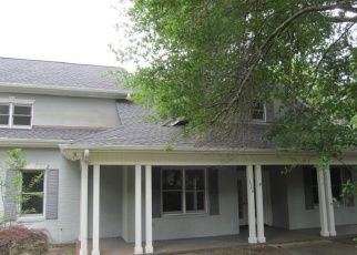 Foreclosed Home in North Myrtle Beach 29582 PRINCE WILLIAM RD - Property ID: 4400353367