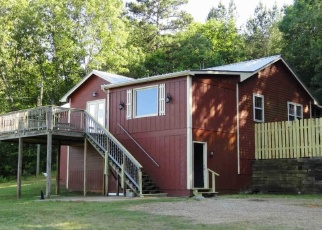 Foreclosed Home in Bishop 30621 PRICE MILL RD - Property ID: 4400368705