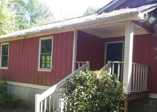 Foreclosed Home in Jefferson 30549 CREEK NATION RD - Property ID: 4400371326
