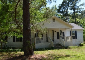 Foreclosed Home in Macon 31216 SAINT CLARA DR - Property ID: 4400374841
