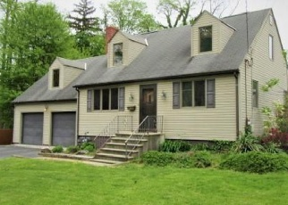 Foreclosed Home in Trenton 08618 CONCORD CIR - Property ID: 4400376137