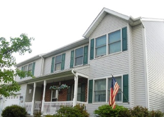 Foreclosed Home in Thurmont 21788 VICTOR DR - Property ID: 4400391923