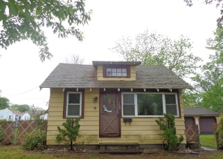 Foreclosed Home in Mantua 08051 RIDGE DR - Property ID: 4400394543
