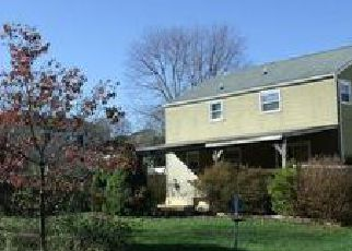 Foreclosed Home in Owings Mills 21117 KEARNEY DR - Property ID: 4400398934
