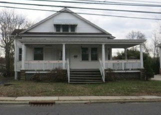 Foreclosed Home in Pitman 08071 W HOLLY AVE - Property ID: 4400405944