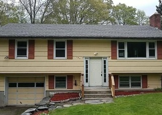 Foreclosed Home in East Hampton 06424 MOTT HILL RD - Property ID: 4400467691