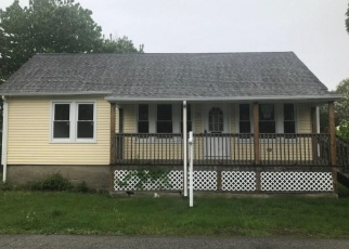 Foreclosed Home in Stratford 06614 JESSE AVE - Property ID: 4400469887