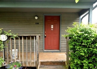 Foreclosed Home in New Haven 06513 QUINNIPIAC AVE - Property ID: 4400483450
