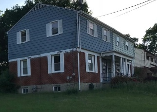 Foreclosed Home in Oxon Hill 20745 QUADE ST - Property ID: 4400491329