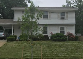 Foreclosed Home in Oxon Hill 20745 NORLINDA AVE - Property ID: 4400496141