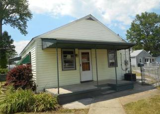 Foreclosed Home in Indian Head 20640 ELDER PL - Property ID: 4400499661