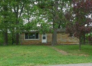 Foreclosed Home in Radcliff 40160 NEW ST - Property ID: 4400513676