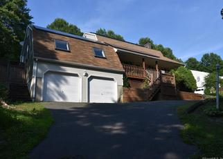 Foreclosed Home in Terryville 06786 S MAIN ST - Property ID: 4400540836