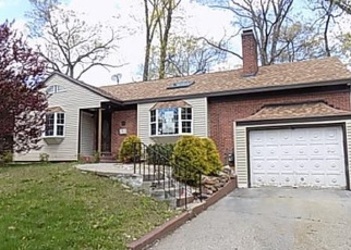 Foreclosed Home in Springfield 01108 COPELAND ST - Property ID: 4400541708