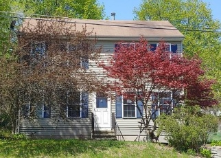 Foreclosed Home in Torrington 06790 IOWA ST - Property ID: 4400542580