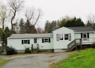 Foreclosed Home in Cherry Valley 01611 WEST ST - Property ID: 4400544326