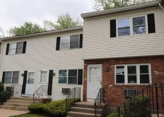 Foreclosed Home in Enfield 06082 ELM ST - Property ID: 4400548266