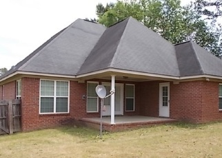 Foreclosed Home in Grovetown 30813 VICTORIA FLS - Property ID: 4400557921