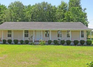 Foreclosed Home in Ailey 30410 GA HIGHWAY 227 - Property ID: 4400558337