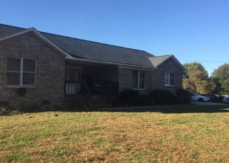 Foreclosed Home in Midland 28107 SEMINOLE TRL - Property ID: 4400565799