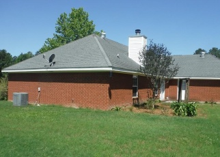 Foreclosed Home in Guyton 31312 POUND RD - Property ID: 4400571931