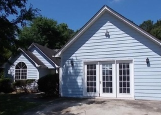 Foreclosed Home in Stockbridge 30281 FALLING TIMBER CT - Property ID: 4400573227