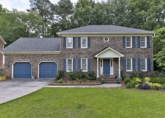 Foreclosed Home in Columbia 29212 POST OAK WAY - Property ID: 4400584176