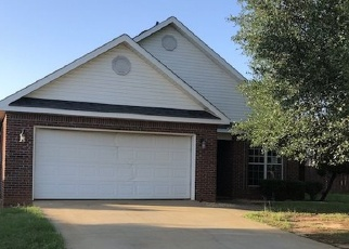 Foreclosed Home in Perry 31069 SUGARLOAF PKWY - Property ID: 4400587242