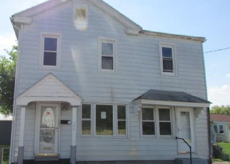 Foreclosed Home in Middletown 17057 S WOOD ST - Property ID: 4400603905