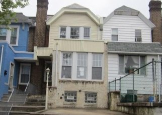 Foreclosed Home in Philadelphia 19124 WHITAKER AVE - Property ID: 4400647247