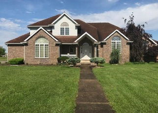 Foreclosed Home in Mullica Hill 08062 EAGLE DR - Property ID: 4400656895