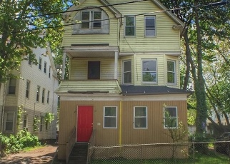 Foreclosed Home in Hartford 06114 BARNARD ST - Property ID: 4400721715